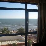 Adriatik Hotel Foto