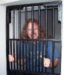 Foto de Huron Historic Gaol