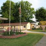 Haven Inn