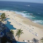 Foto de Westin Resort & Spa Los Cabos