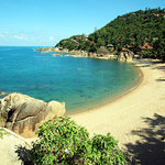 Coral Cove Chalet Foto