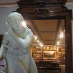 second flr gallery
