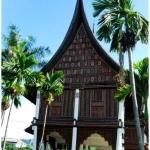 Sikuai Island Image