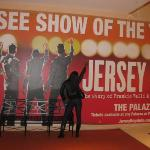 Photo of Jersey Boys