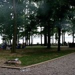 Leesylvania State Park Photo