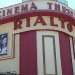 Cinema Rialto