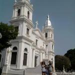 Catedral de Guadalupe de Ponce, PR