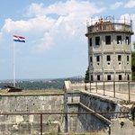 Festung Pula
