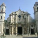 Iglesia Y Convento De La Merced Photo