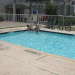 Photo of Motel 6 San Antonio South