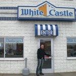 Photo of White Castle