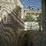 Sisters of Nazareth Convent의 사진