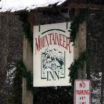 Foto de Mountaineer Inn