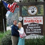 Photo of Buster's Southern BBQ & Bakery