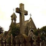 Limerick Cemetary
