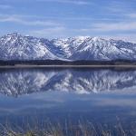 Signal Lake