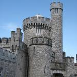 CIT Blackrock Castle Observatory Photo