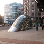Foto de Metro de Bilbao