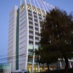 Hotel Dreams Valdivia Picture