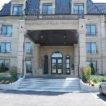 Photo of Hotel Brossard