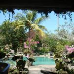 Photo of Ubud Inn