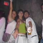 Imagine Punta Cana Disco Picture