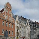 Riga, Latvia (20210162)