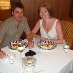 Foto di Regina Adelaide Hotel