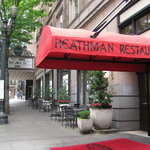 Heathman Restaurant & Barの写真