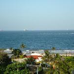 Photo of Hotel Mocambo