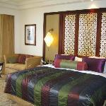The room - Al Husn