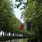 Cruising Canal du Midi