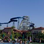 Photo of Orovacanze Club Hotel Itaca