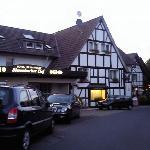 Foto di Bierenbacher Hof