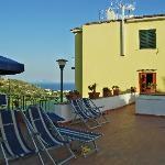 Photo of Hotel Maremonti Panza