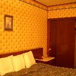 Photo of Siag Pyramids Hotel