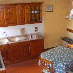 nido living-kitchen
