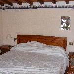 nido room