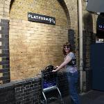 Harry Potter! w00t w00t!