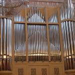 Imagen de Shostakovich Philharmonic Hall (Small Hall)