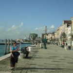 Venise:
