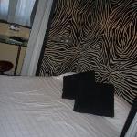 Foto de M Hotel