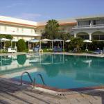 Photo of Niriides Hotel