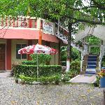 Viramma Resort
