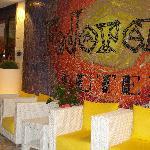 Photo of Hotel Fedora