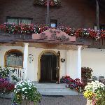 Hotel La Scalira Foto