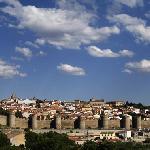 Foto de Fontecruz Ávila