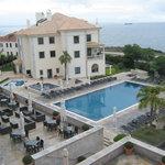 Foto de Grande Real Villa Itália Hotel & Spa
