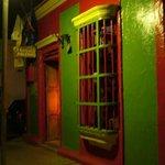 Foto de Palermo Pizzeria