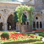 Abadia de Fonfreda